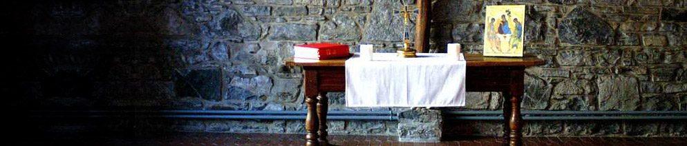 Global Christian Forum